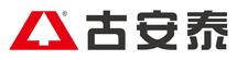 工业内窥镜品牌_管dao内窥镜_视频内窥镜厂jia-91pingtai