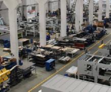 工业内窥镜在机xie制造业的应yong